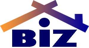לוגו של אתר אינטרנט