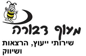 לוגו של חברה