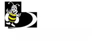 Maof Dvora small logo